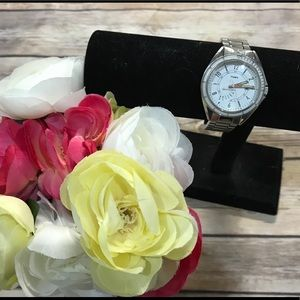 📓 Timex - Watch 📓